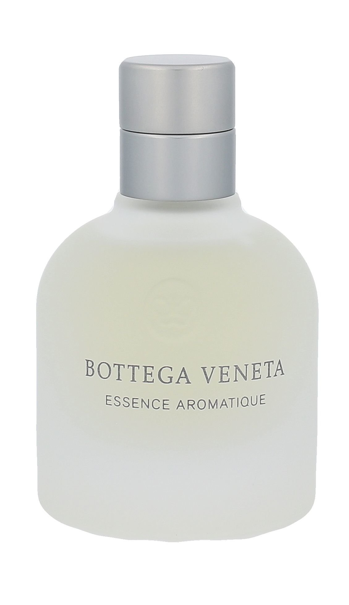 Bottega Veneta Bottega Veneta Essence Aromatique Cologne 50ml