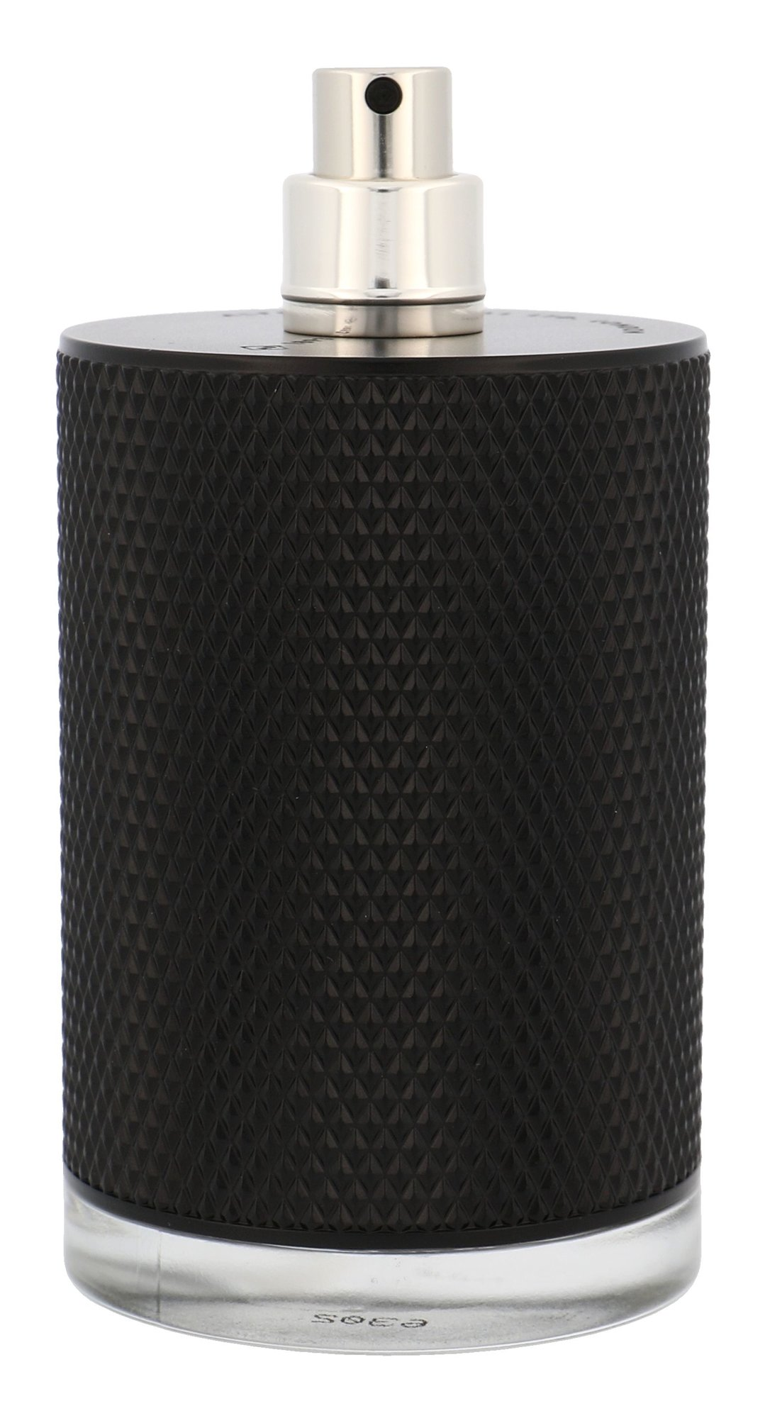 Dunhill Icon Elite EDP 100ml