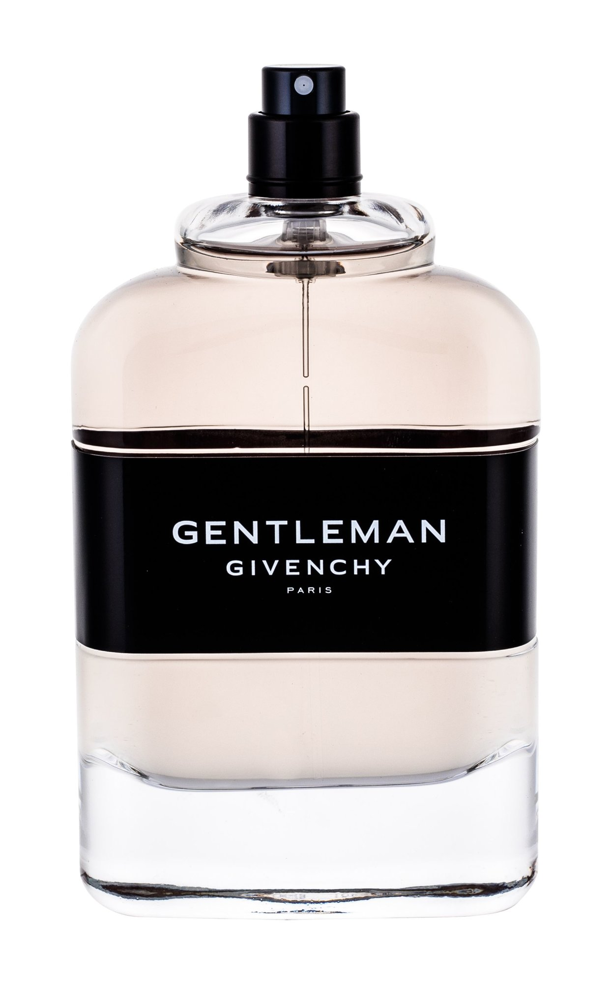 Givenchy Gentleman (2017) EDT 100ml