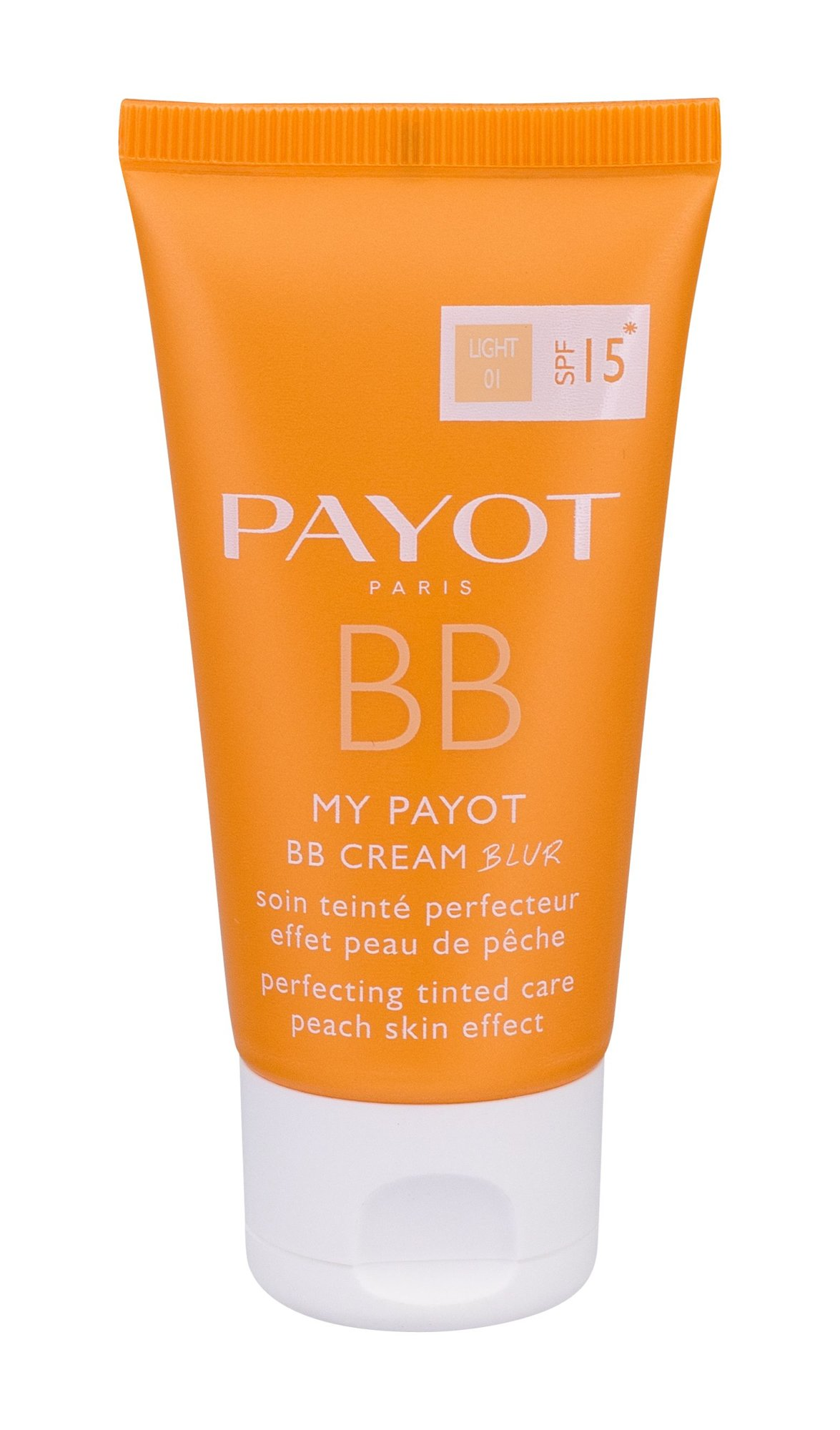 PAYOT My Payot Cosmetic 50ml 01 Light
