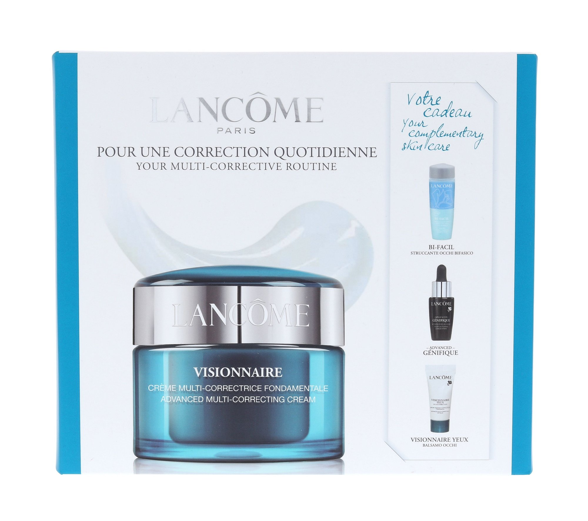 Lancôme Visionnaire Cosmetic 50ml
