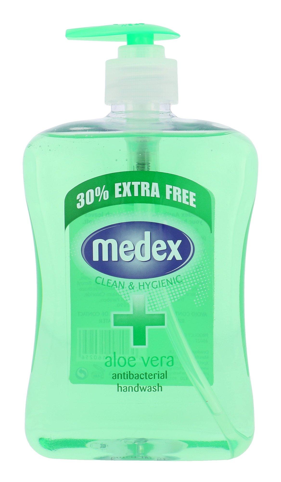 Xpel Medex Cosmetic 650ml