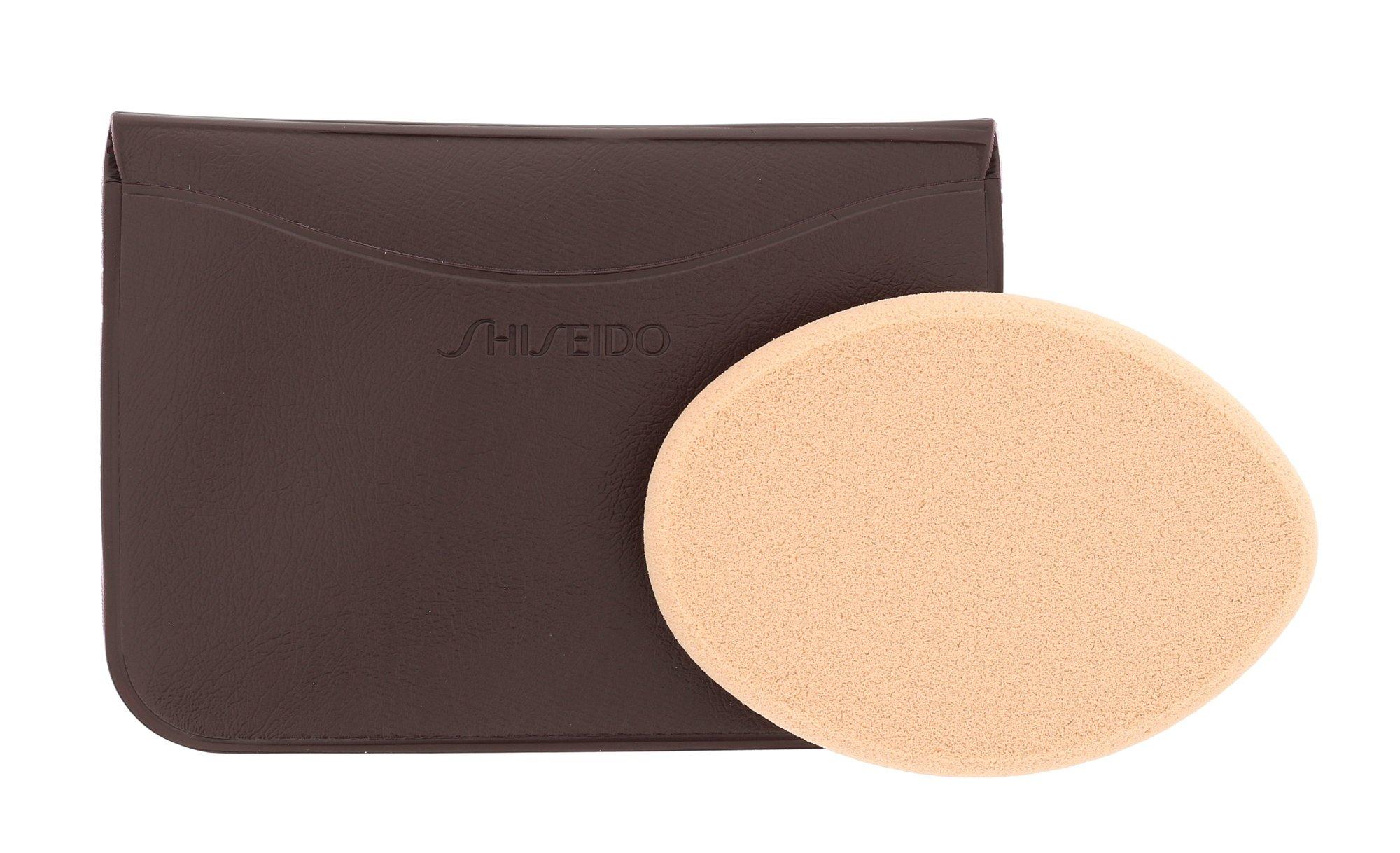 Shiseido The Makeup Cosmetic 1ml