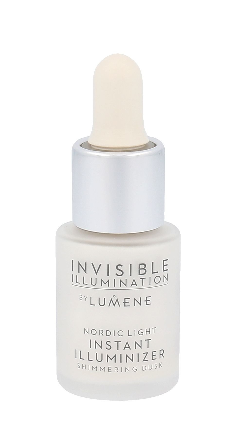 Lumene Invisible Illumination Cosmetic 15ml
