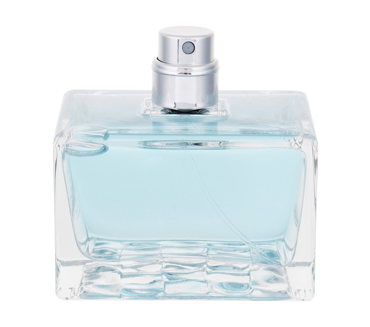 Antonio Banderas Blue Seduction For Women EDT 80ml