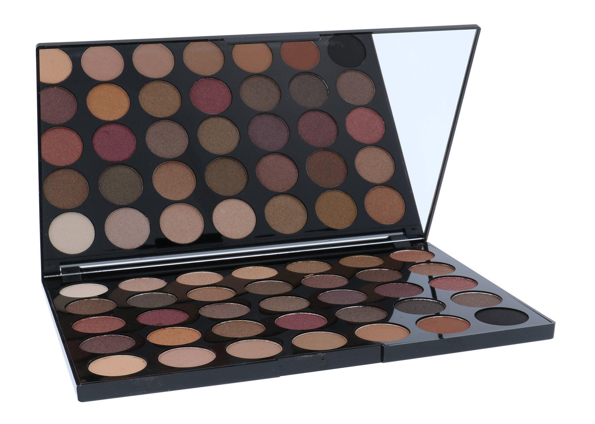 Makeup Revolution London Pro HD Palette Amplified 35 Cosmetic 30g