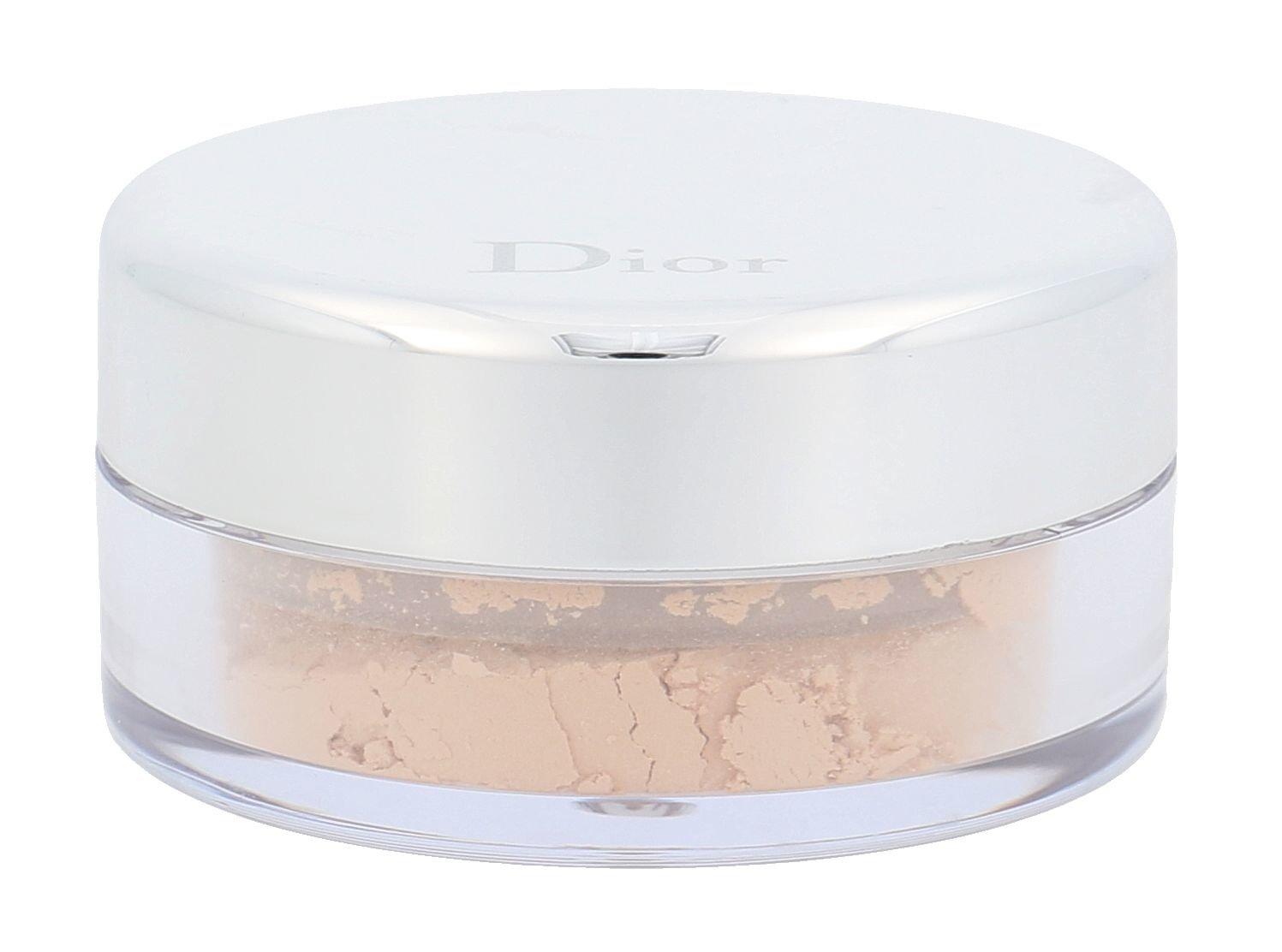 Christian Dior Diorskin Nude Cosmetic 2,2ml 020 Light Beige