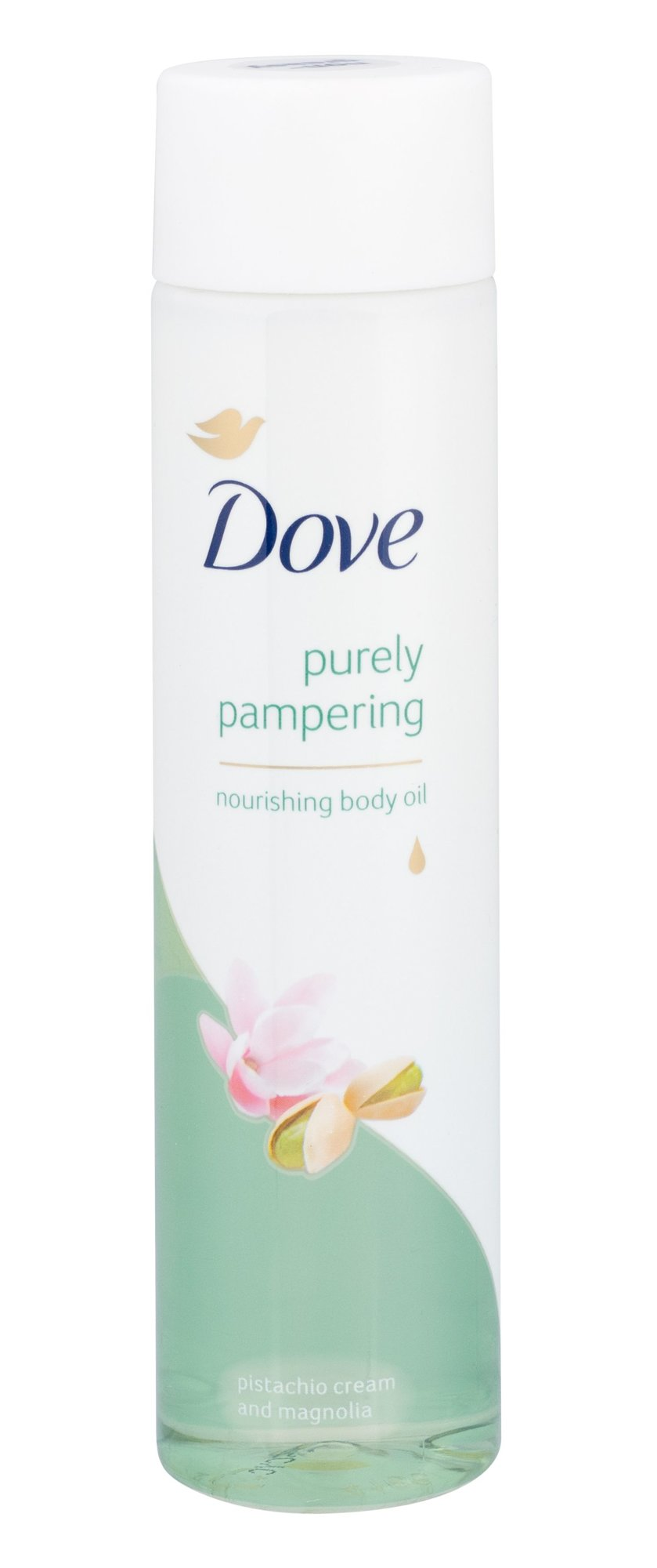 Dove Purely Pampering Cosmetic 150ml