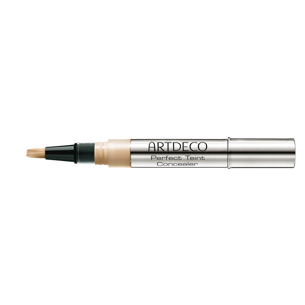 Artdeco Perfect Teint Cosmetic 2ml 9 Ivory