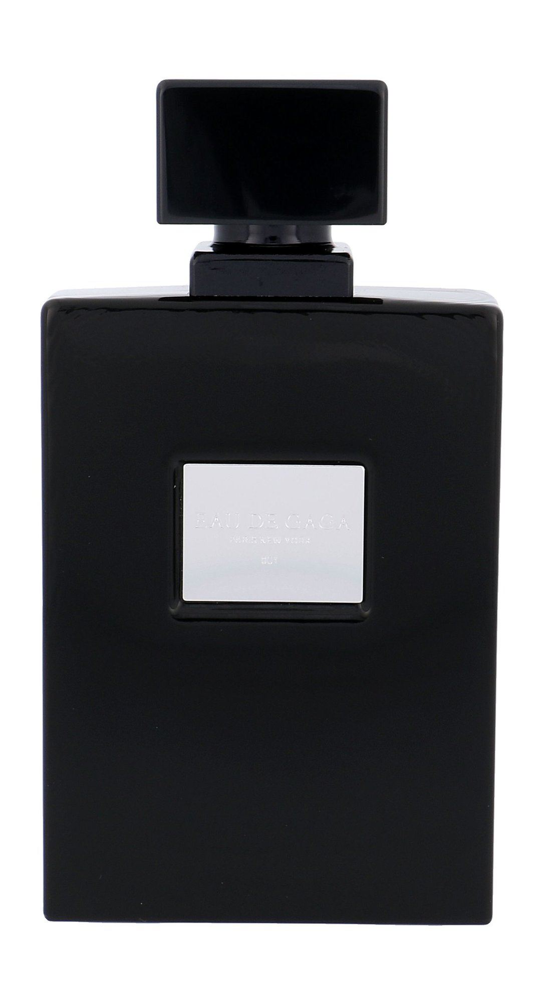 Lady Gaga Eau de Gaga 001 EDP 75ml