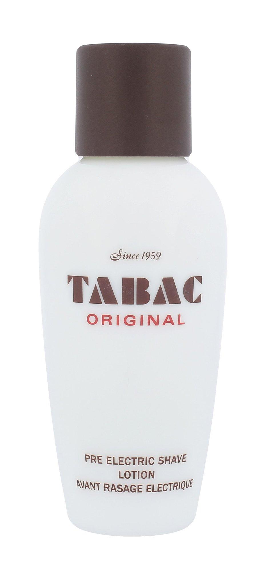 Tabac Original Voda před holením 150ml
