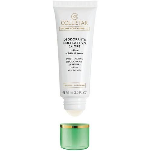 Collistar Special Perfect Body Cosmetic 75ml