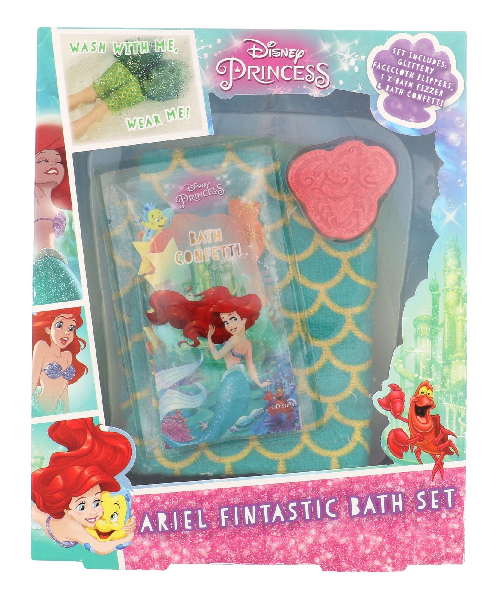 Disney Princess Ariel Cosmetic 2ml