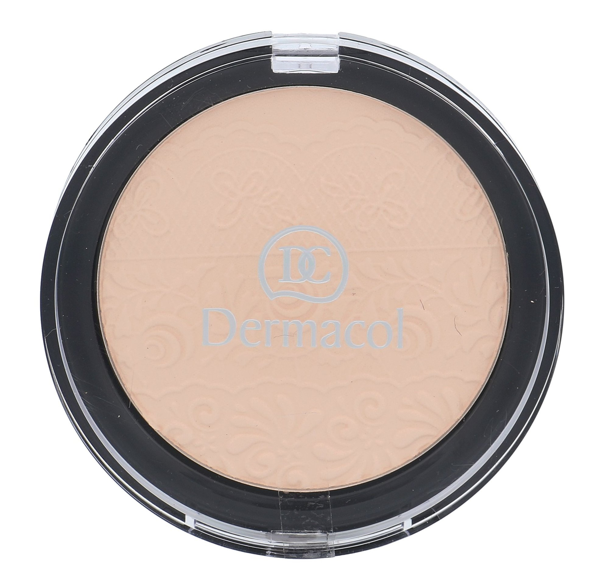 Dermacol Compact Powder Cosmetic 8ml 04