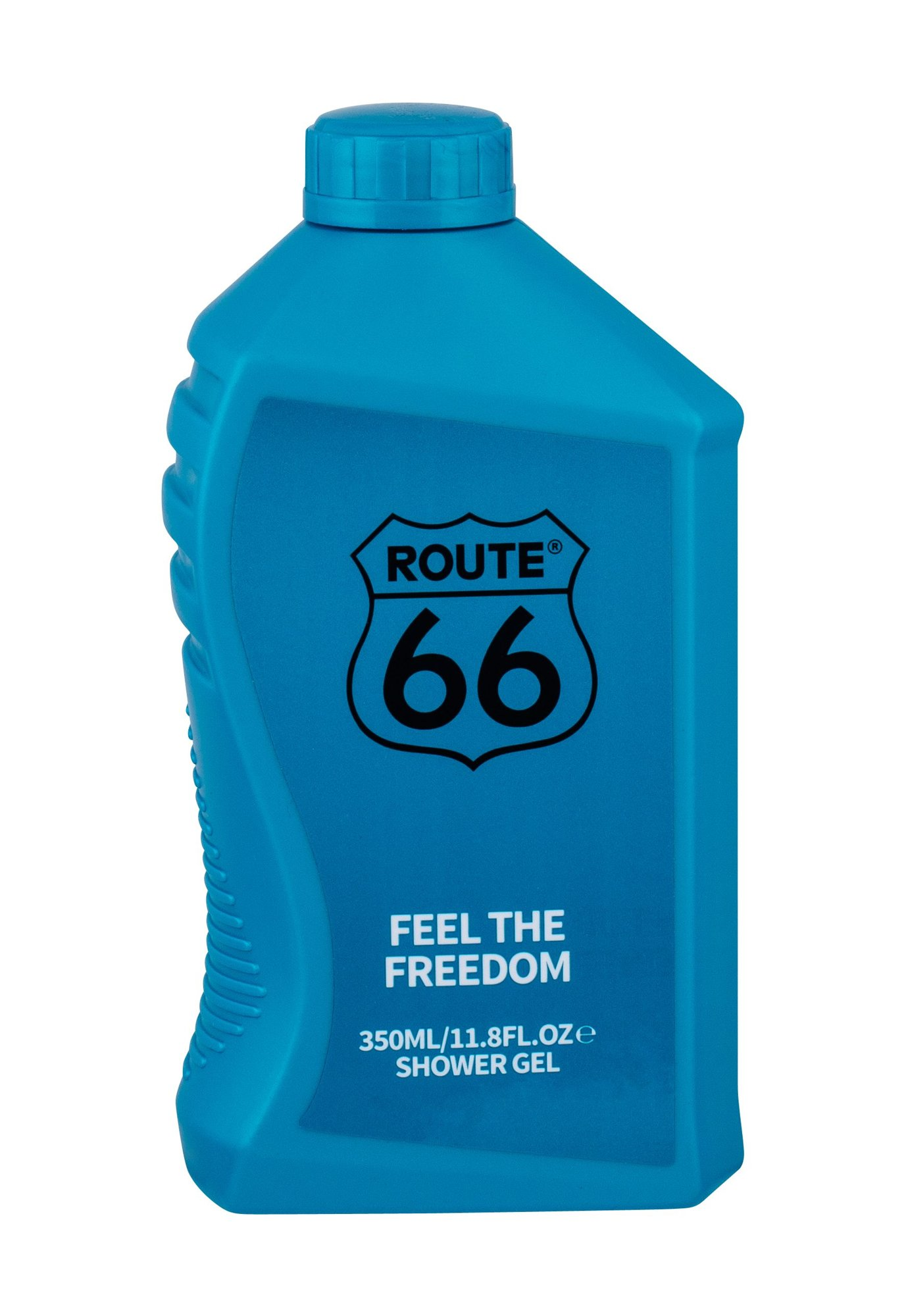Route 66 Feel The Freedom Shower gel 350ml