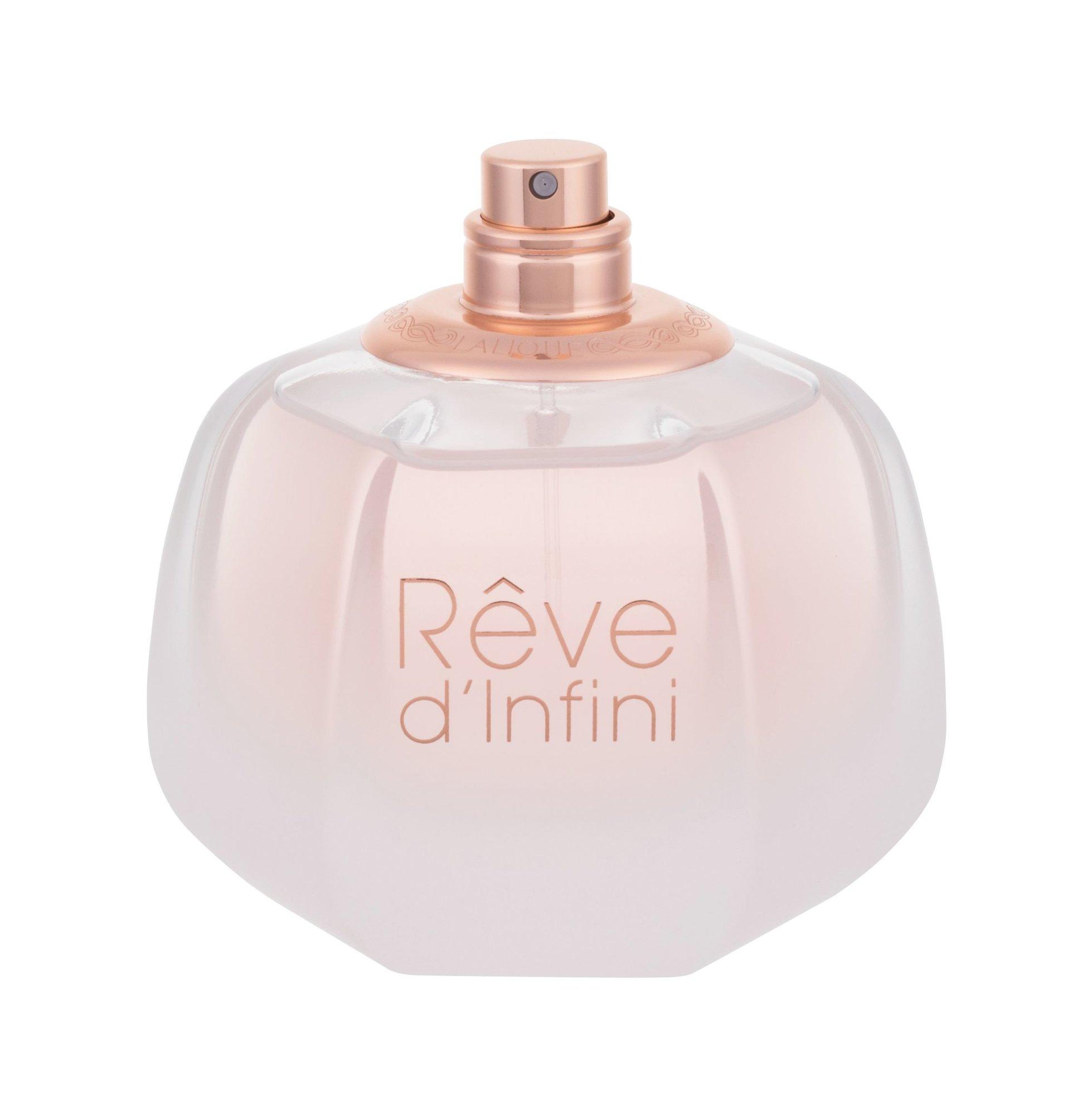Lalique Reve d´Infini EDP 100ml