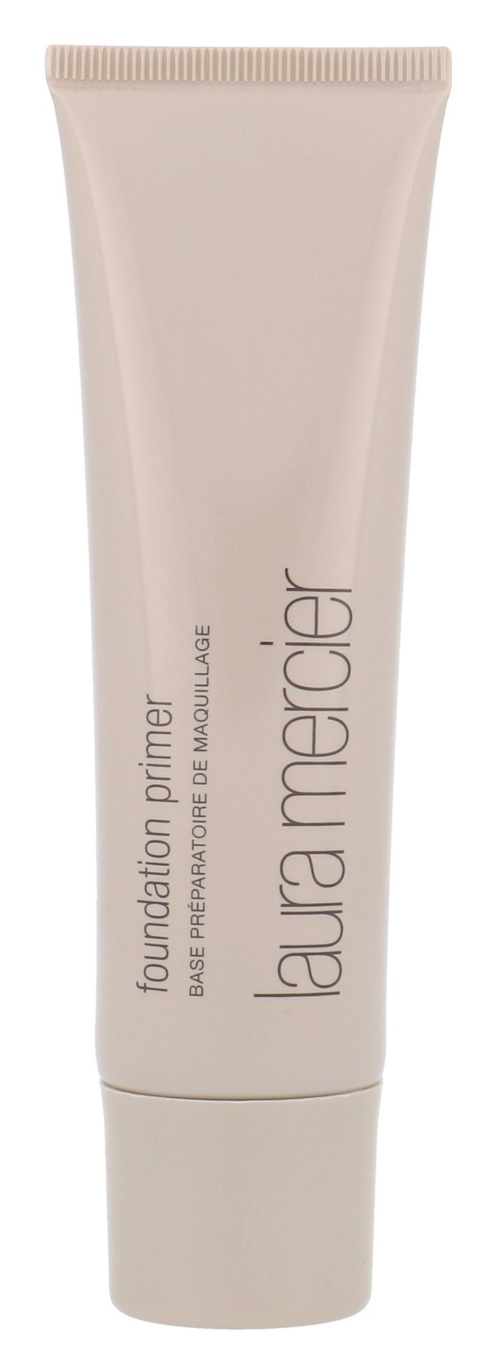 Laura Mercier Foundation Primer Cosmetic 50ml