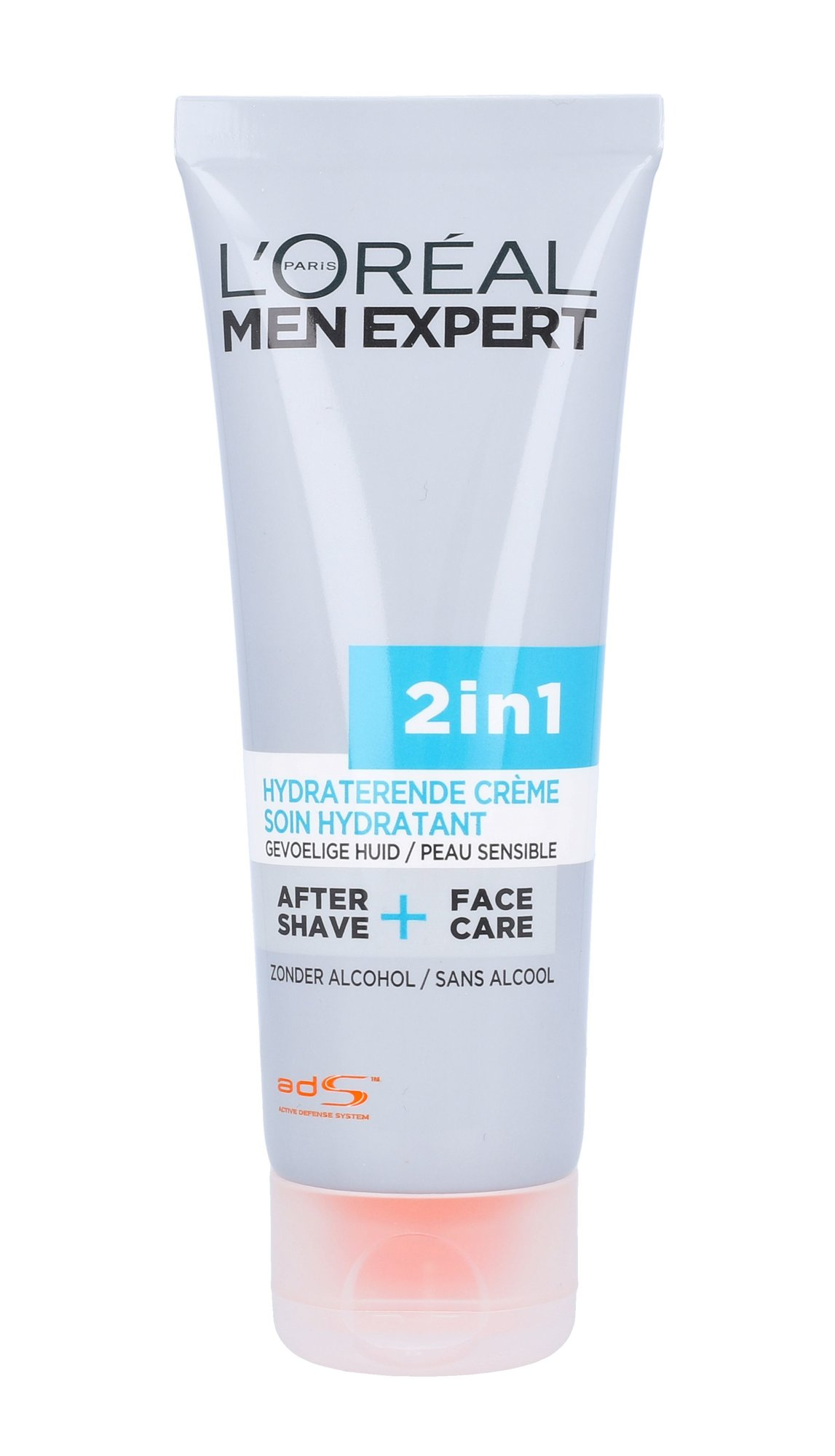 L´Oréal Paris Men Expert Cosmetic 75ml