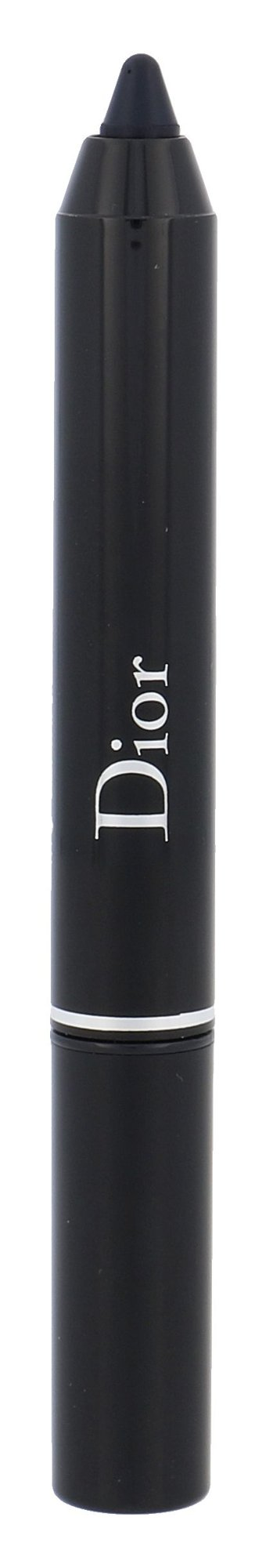 Christian Dior Diorshow Cosmetic 1,1ml 289 Smoky Blue
