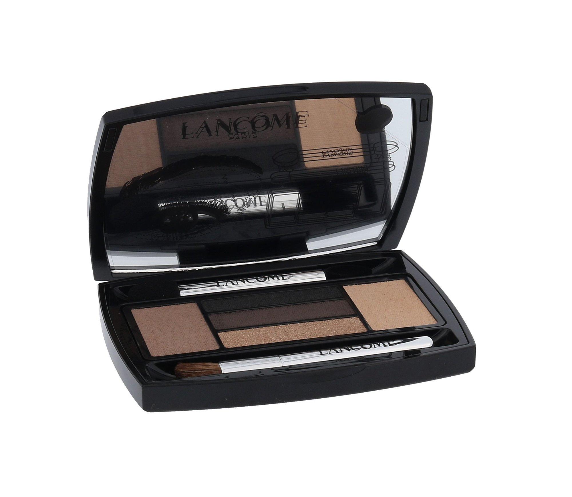 Lancôme Hypnose Cosmetic 3,5ml 110 Chocolat Amande