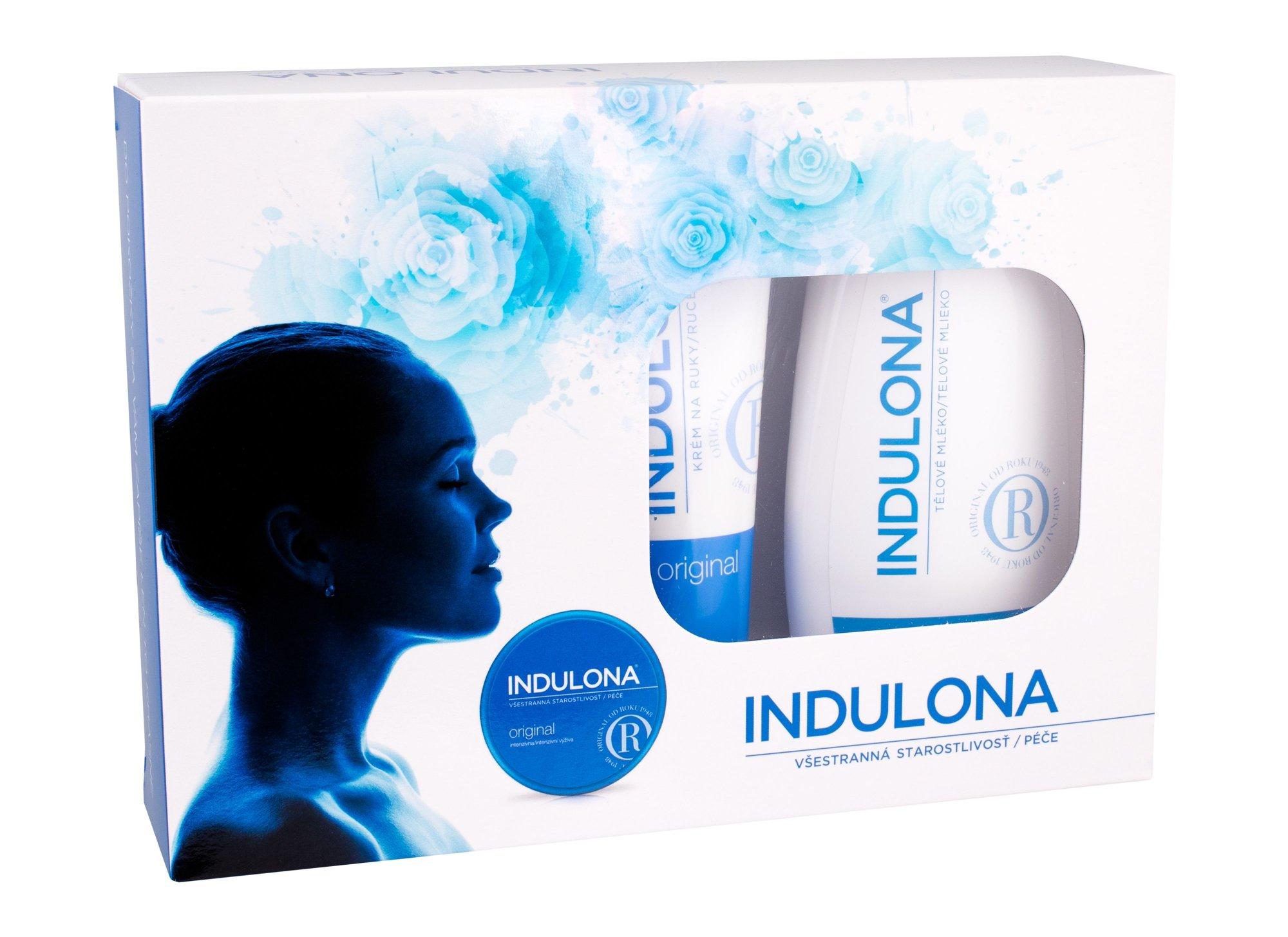 INDULONA Original Cosmetic 250ml