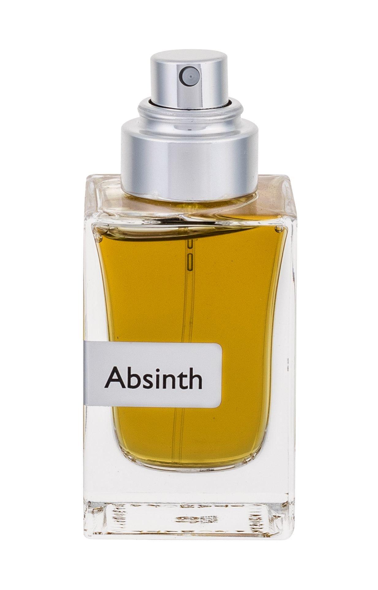 Nasomatto Absinth Parfem 30ml