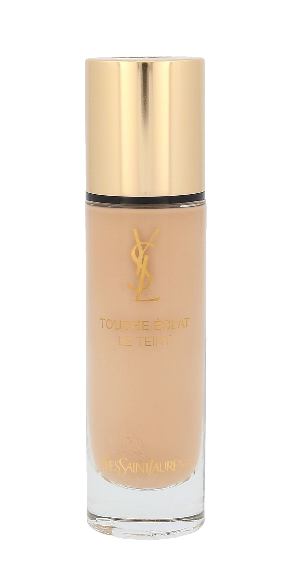 Yves Saint Laurent Le Teint Touche Eclat Cosmetic 30ml BD10 Warm Porcelain