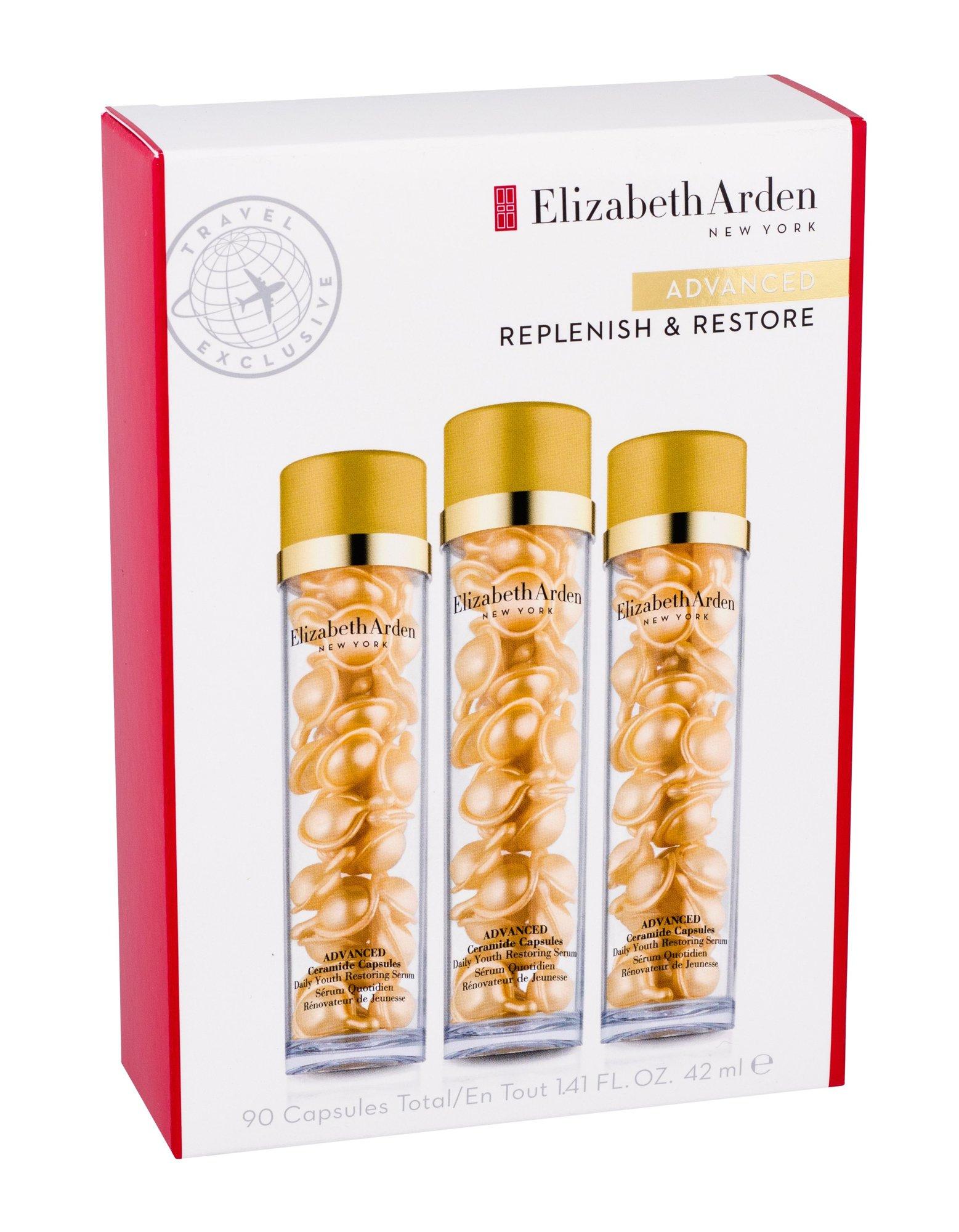 Elizabeth Arden Ceramide Cosmetic 90ml