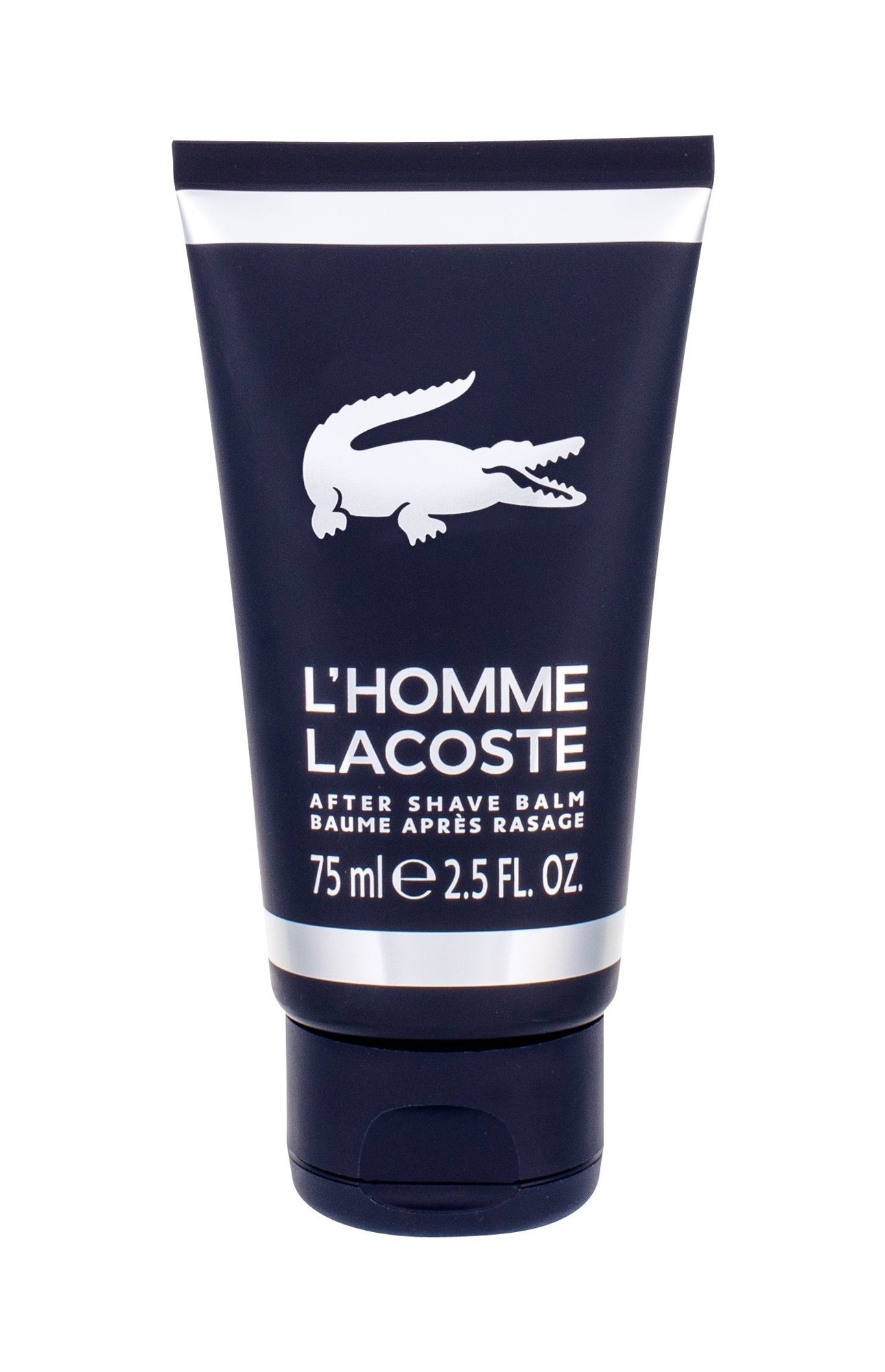 Lacoste L´Homme Lacoste After shave balm 75ml