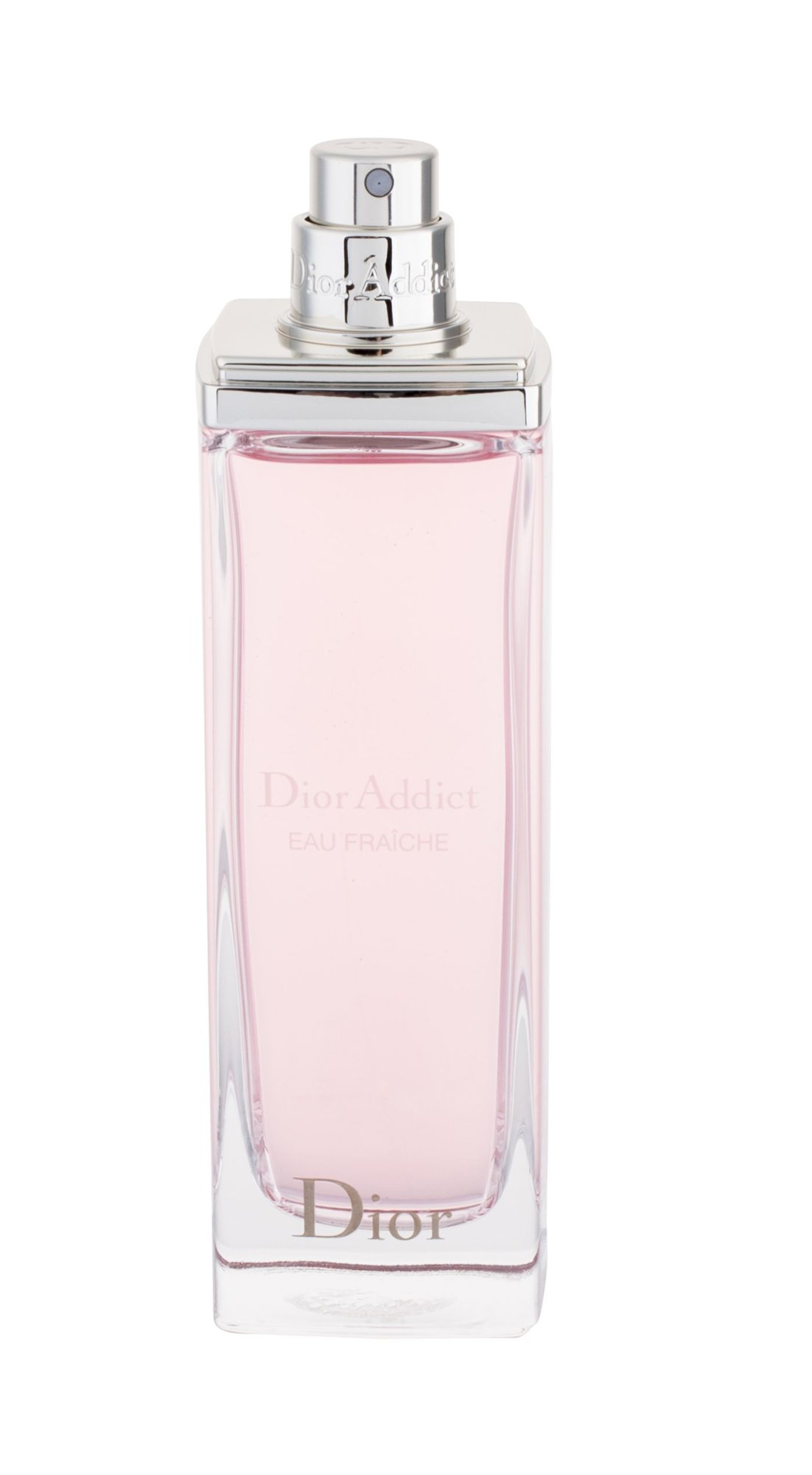 Christian Dior Addict Eau Fraiche EDT 100ml