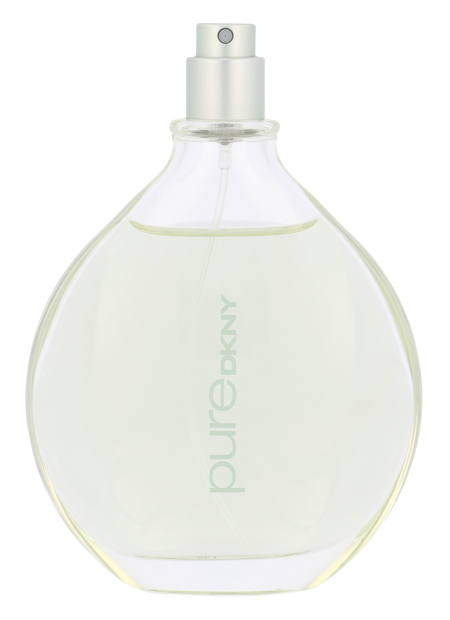 DKNY Pure Verbena EDP 100ml