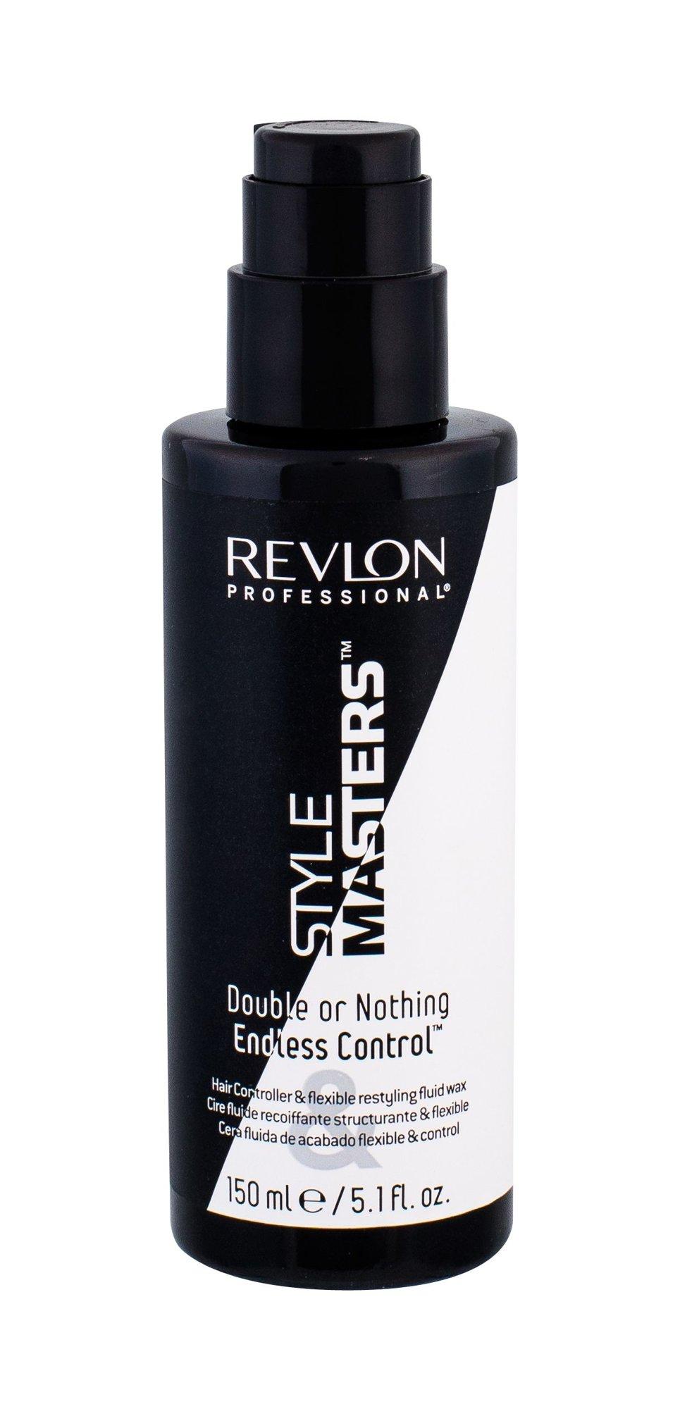 Revlon Professional Style Masters Hair Wax 150ml