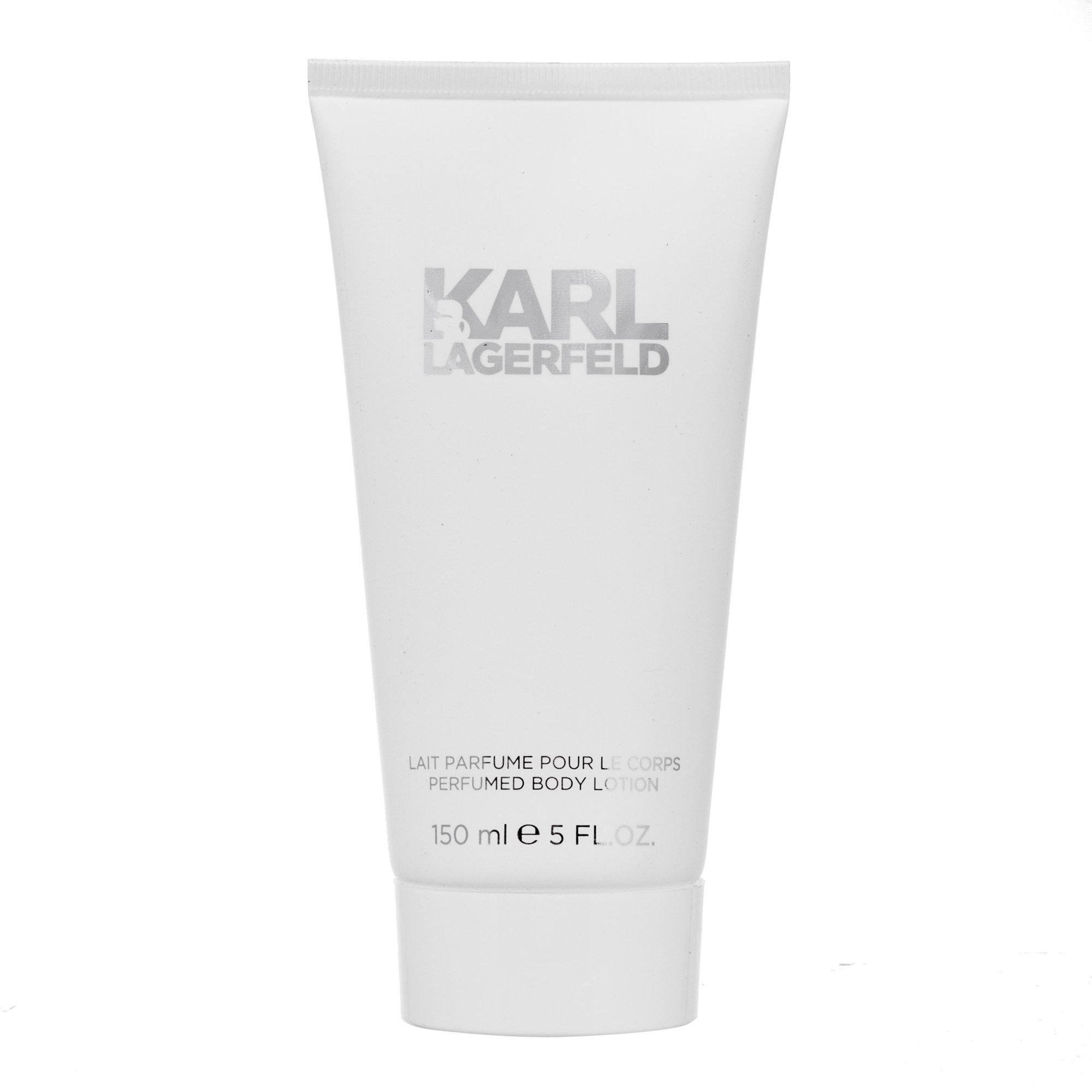 Karl Lagerfeld Karl Lagerfeld For Her Body lotion 150ml