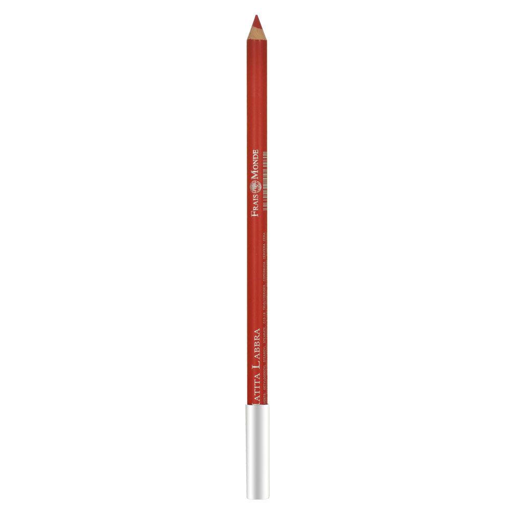 Frais Monde Lip Pencil Cosmetic 1,4ml 26
