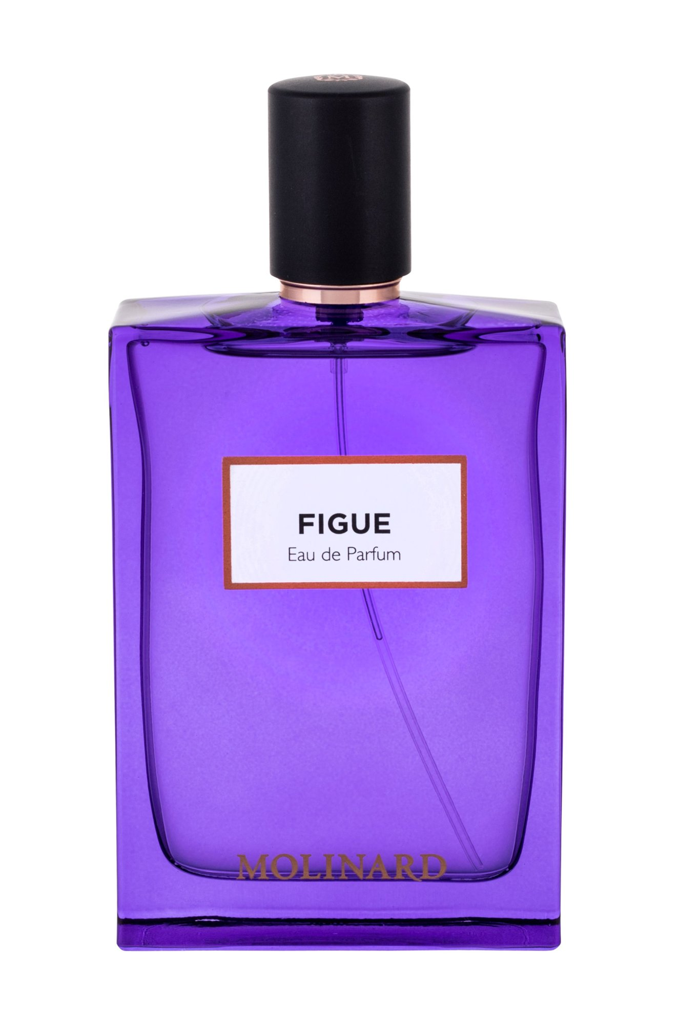 Molinard Les Elements Collection Figue EDP 75ml