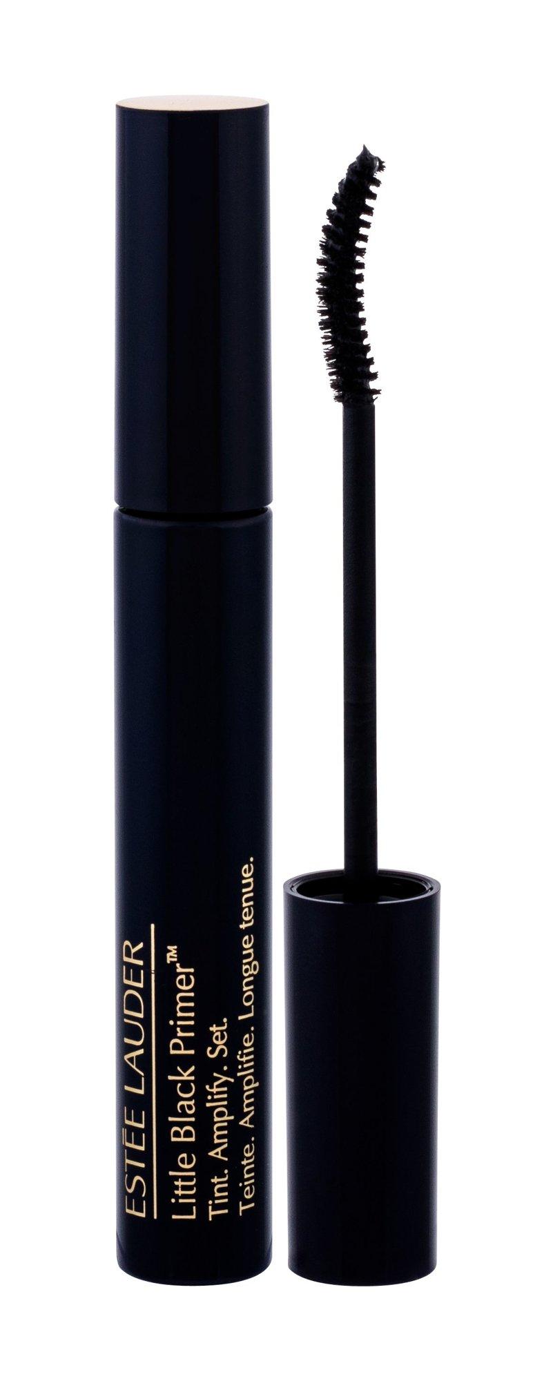 Estée Lauder Little Black Primer Cosmetic 6ml Black
