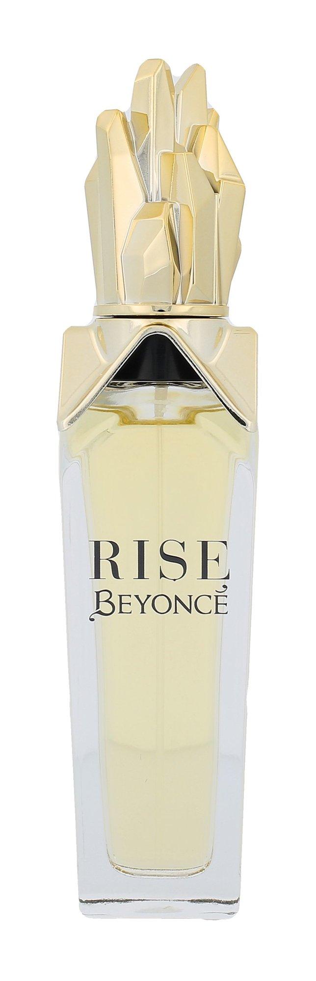 Beyonce Rise EDP 50ml