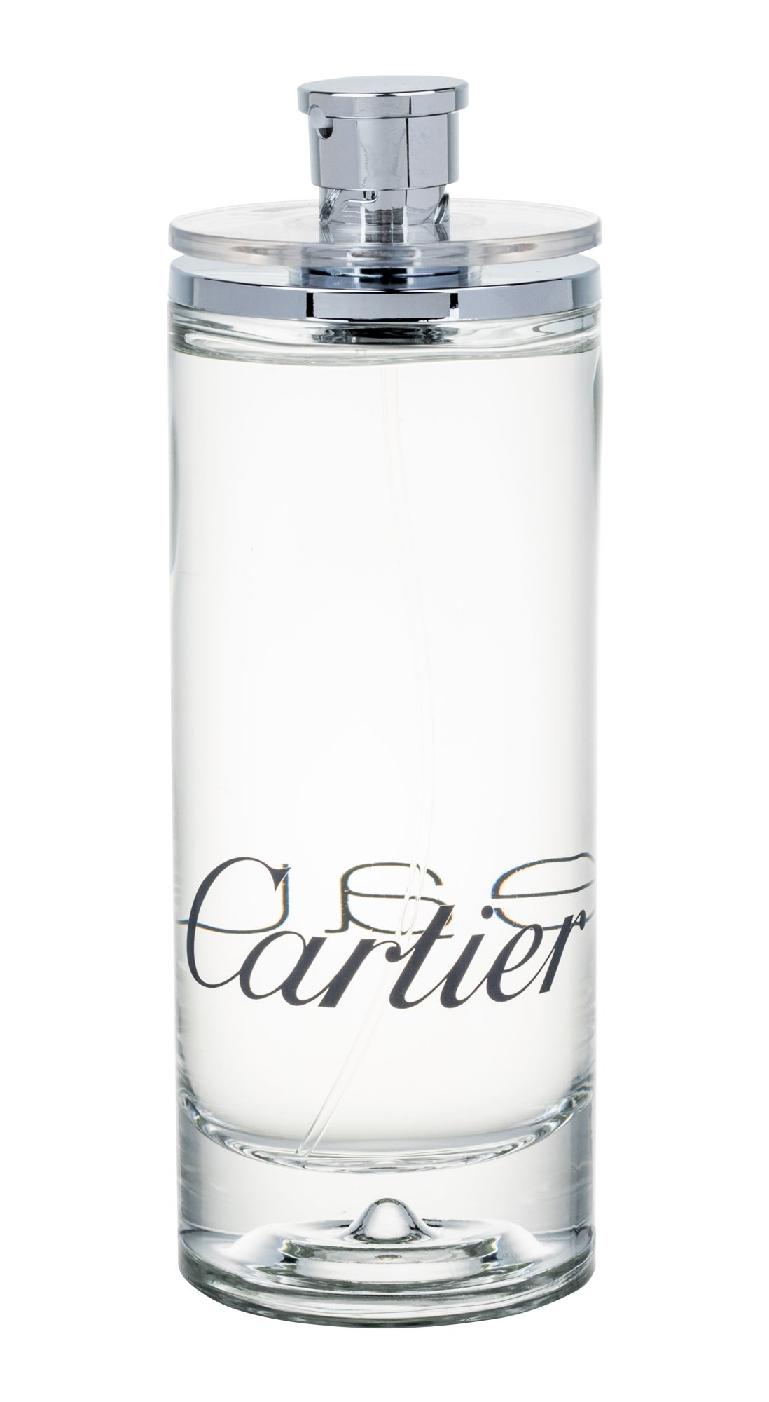 Cartier Eau De Cartier EDT 200ml