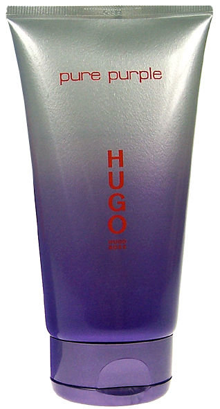 HUGO BOSS Pure Purple Body lotion 150ml