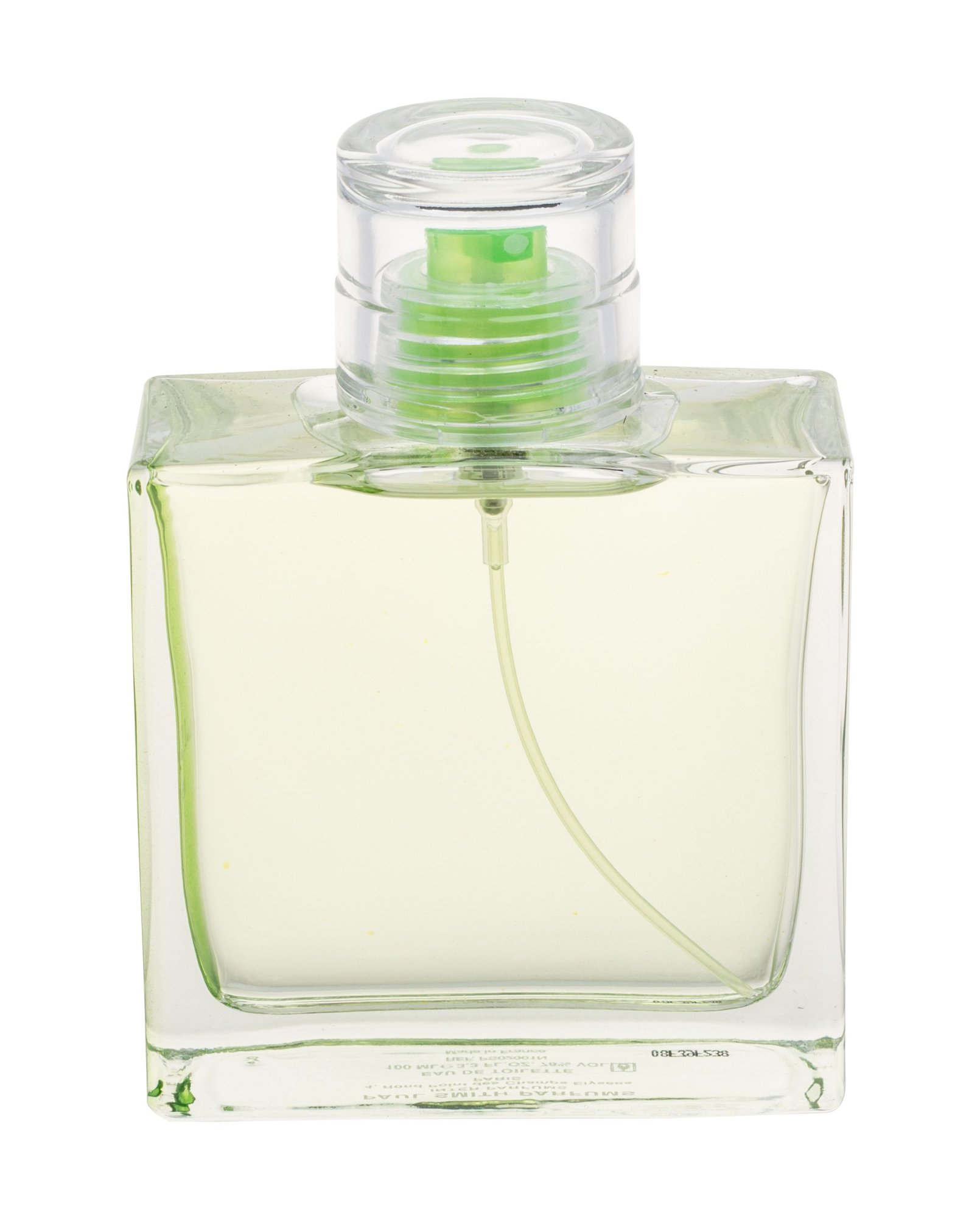 Paul Smith Men EDT 100ml