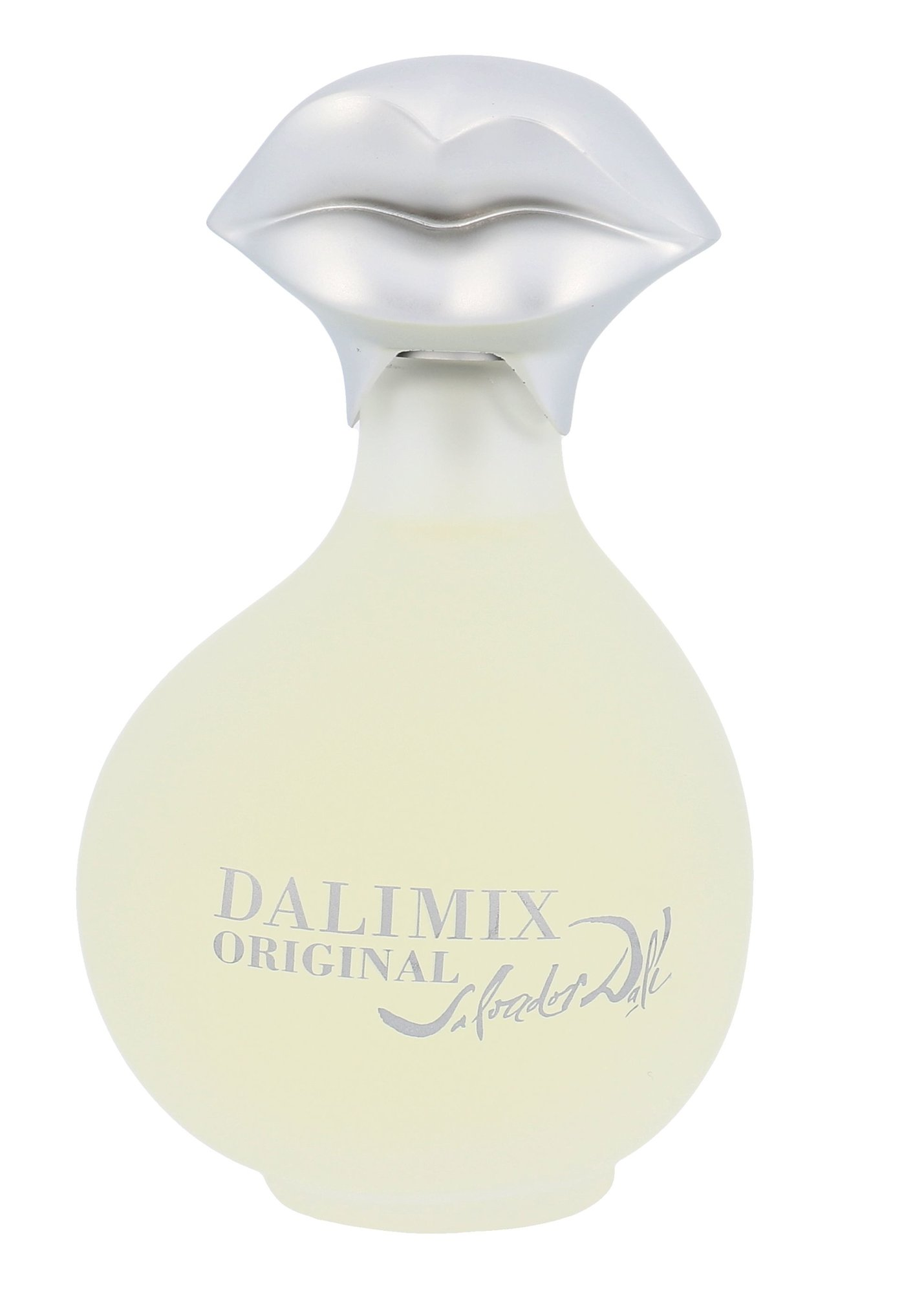 Salvador Dali Dalimix EDT 100ml