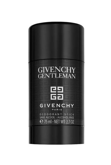 Givenchy Gentleman Deostick 75ml