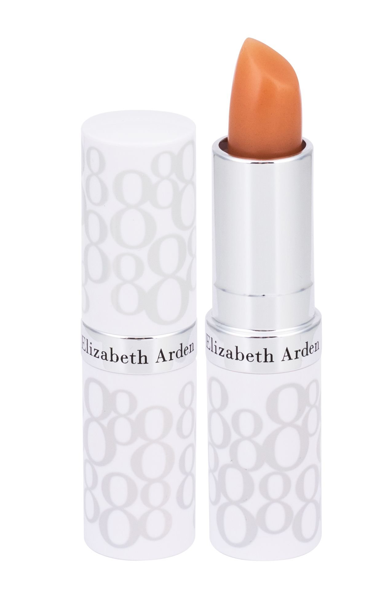 Priemonė lūpoms Elizabeth Arden Eight Hour Cream Lip Protectant Stick SPF 15