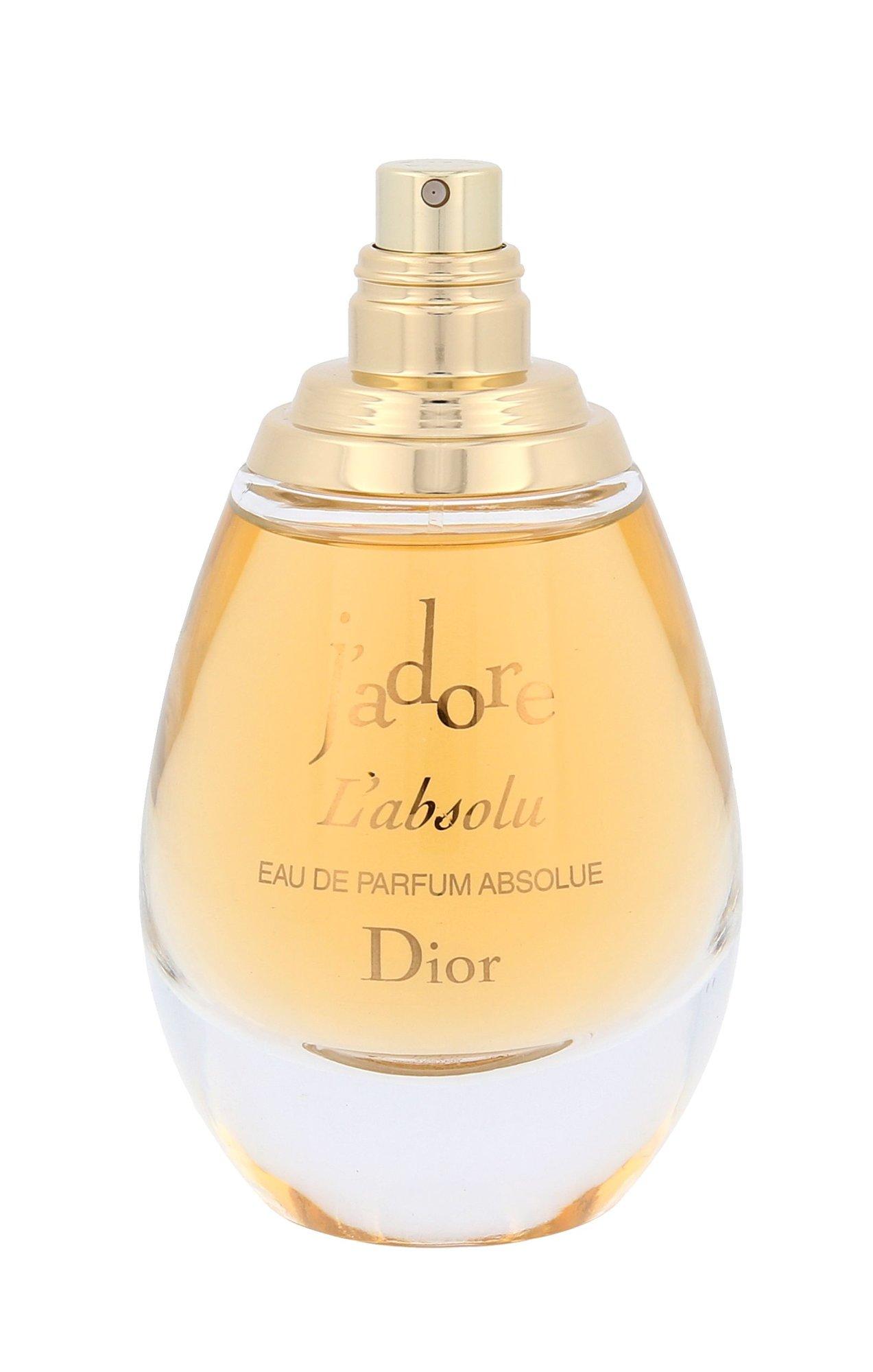 Christian Dior J´adore L´Absolu EDP 75ml