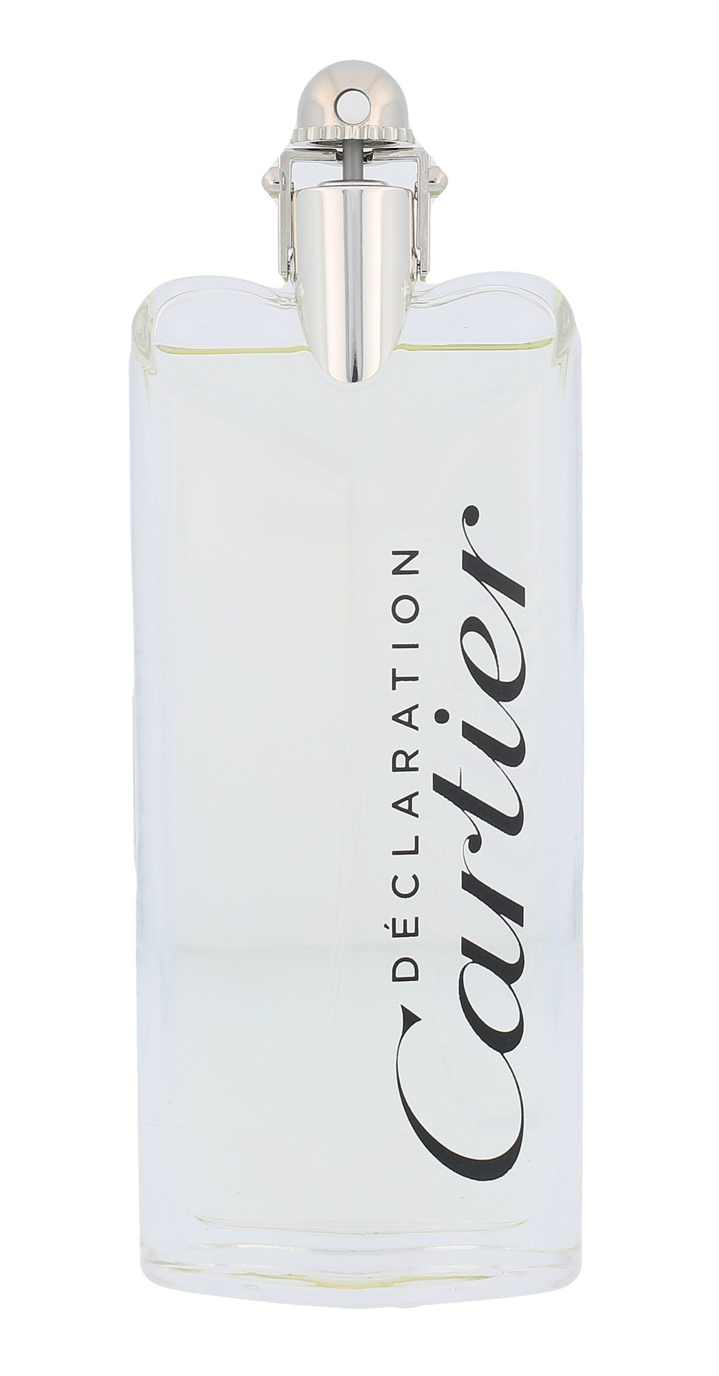 Cartier Déclaration EDT 100ml