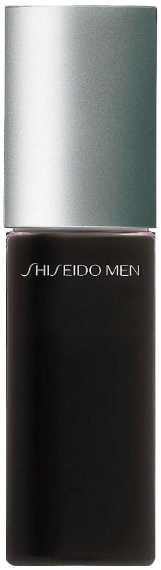 Shiseido MEN Cosmetic 30ml