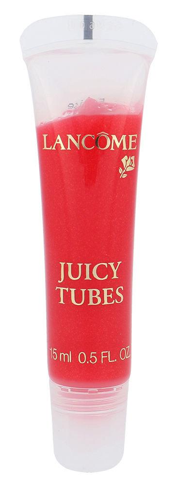 Lancôme Juicy Tubes Cosmetic 14,2ml 17 Fraise