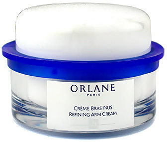 Orlane Body Cosmetic 200ml  Refining Arm Cream