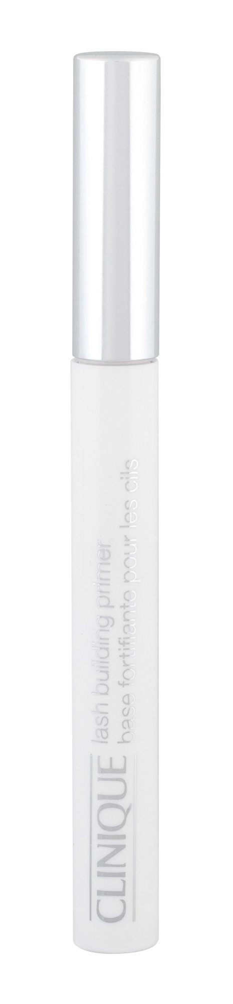 Clinique Lash Building Primer Cosmetic 4,8ml