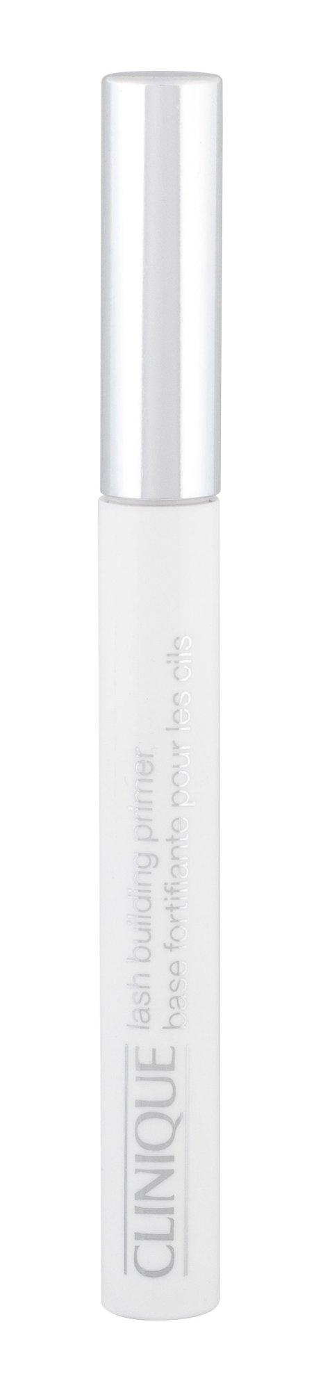 Clinique Lash Building Primer Cosmetic 4,8ml